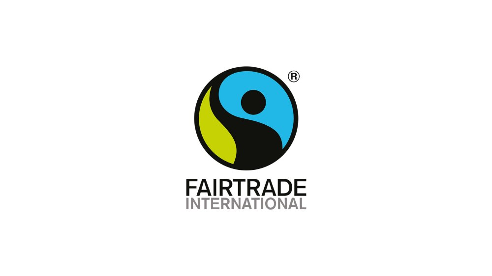 DKV_Umweltlogo_Fairtrade