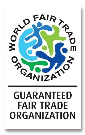 WFTO_garantisystem