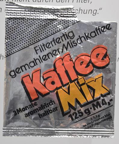 KaffeeMix_Illustratedjc_Wiki