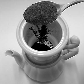 kaffeemaschine_zubereitung_1_walküre