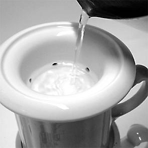 kaffeemaschine_zubereitung_2_walküre