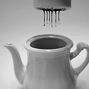 kaffeemaschine_zubereitung_3_walküre