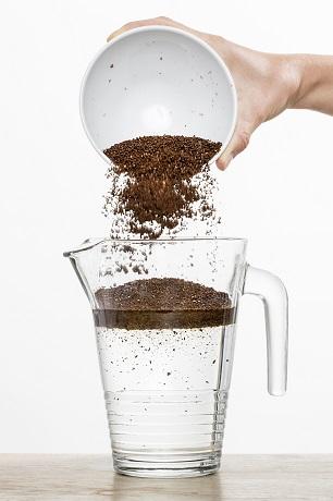 Cold_Brew_2_Deutscher Kaffeeverband