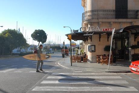 Toms Mallorca Pics 2013 1058