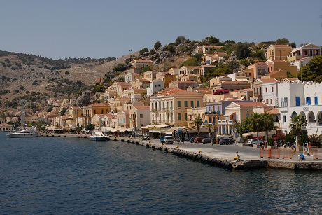 24th August 2013 Greece with my Love Tom 1633.JPG