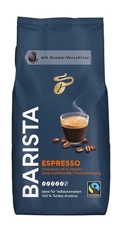 19_12_06 CO_PF_Barista_Espresso_SurePouch_1kg_front_21914_32_web.jpg