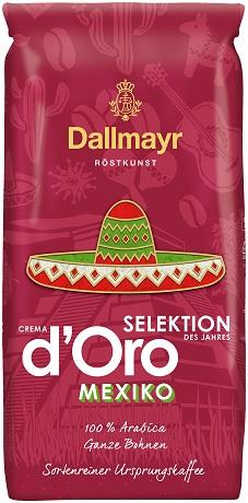 Dallmayr_Crema_Selektion Mexiko_GB1000g_Front.jpg