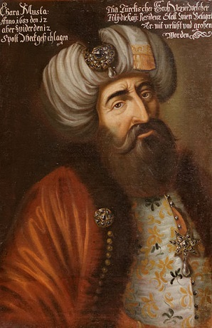 389px-Kara_Mustafa_Pasha