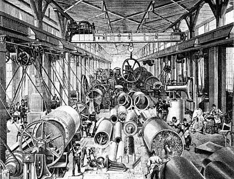 530px-Bild_Maschinenhalle_Escher_Wyss_1875