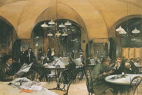 800px-Cafe-Griensteidl-1896