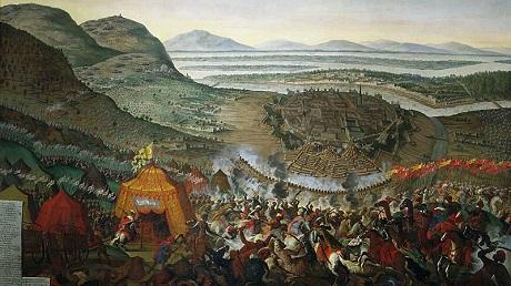 800px-Vienna_Battle_1683