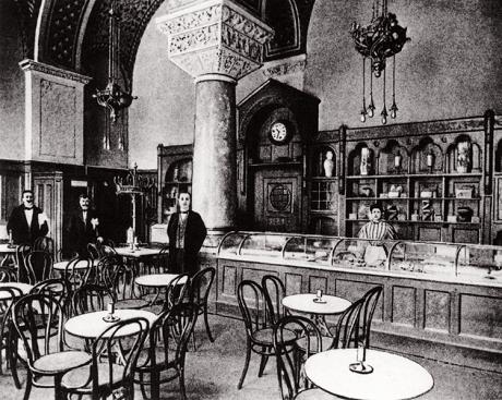 Romanisches_Haus_(1908)