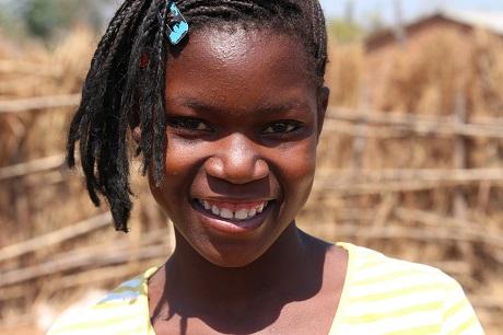 CmiA_Mary13ausSambia - KLEIN