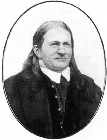 Friedlieb_Ferdinand_Runge_portrait_from_the_picture_collection_of_the_Institute_for_the_History_of_Pharmacy,_Marburg