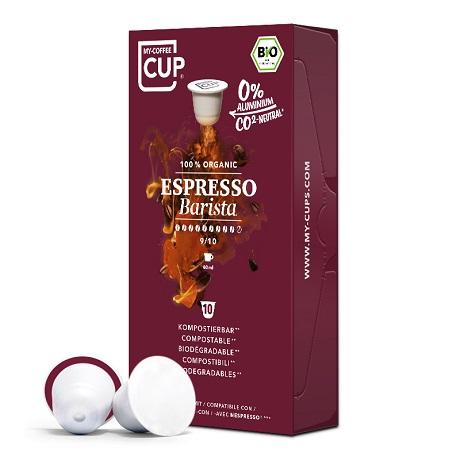 MCC_3-4_Profil_Espresso_Barista