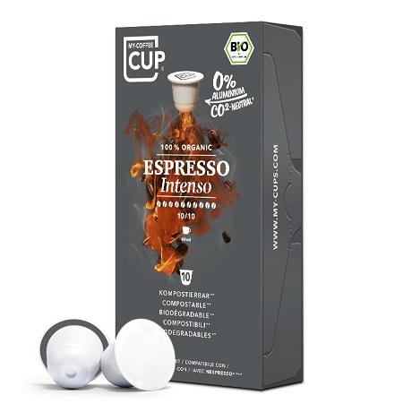 MCC_3-4_Profil_Espresso_Intenso