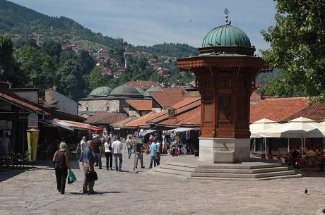 Sarajevo2 027