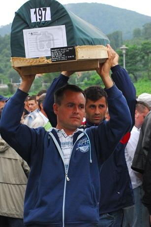 Sarajevo2009Potocari 317