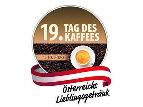 TdK-Button-jpg-816x816