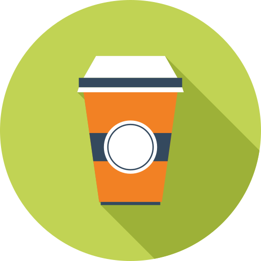 coffeecup_78400