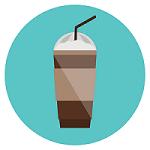 iconfinder-coffee01-3535178_113877