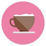 iconfinder-coffee03-3535179_113876