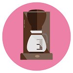 iconfinder-coffee09-3535183_113873