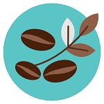 iconfinder-coffee10-3535182_113875