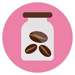 iconfinder-coffee12-3535180_113878