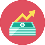 379342_increase_money_icon