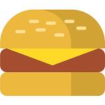 653249_burger_cheeseburger_fastfood_hamburger_mcdonalds_icon