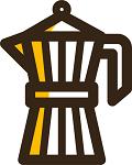 iconfinder_1221679_cafe_coffee_drink_maker_beverage_icon_512px