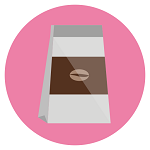 3535186_coffee_bag_bean_package_product_icon