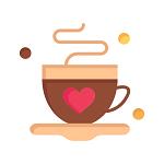 4171357_coffee_cup_day_love_tea_icon