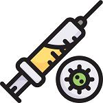 5958279_disease_epidemic_infection_injection_syringe-virus_icon