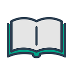 897243_book_read_reading_study_icon