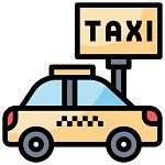 5452472_automobile_cab_car_taxi_transportation_icon